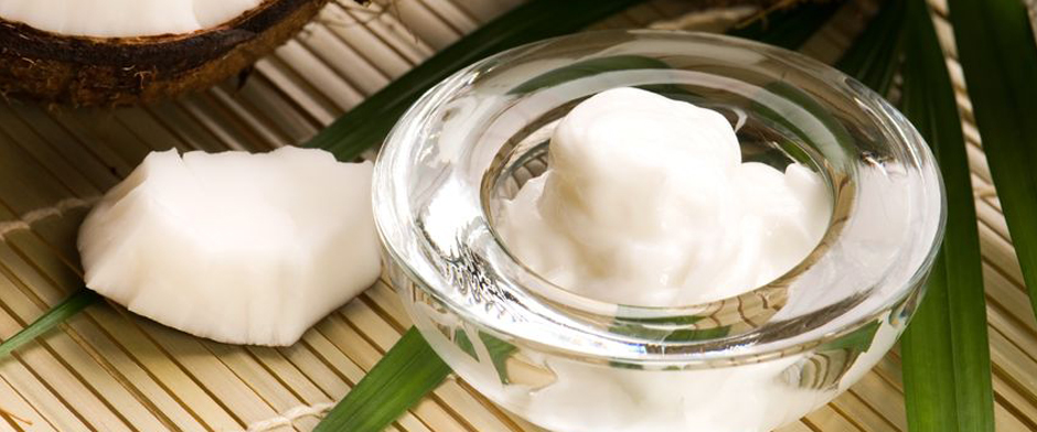 Best Coconut Oil to Buy