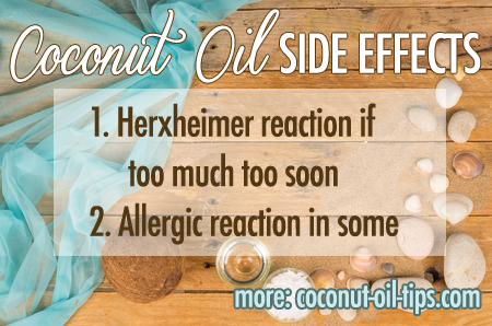 Herxheimer Reaction Coconut Oil - Herpes Outbreak: Does Coconut Oil Stop the itching Caused by Herpes?